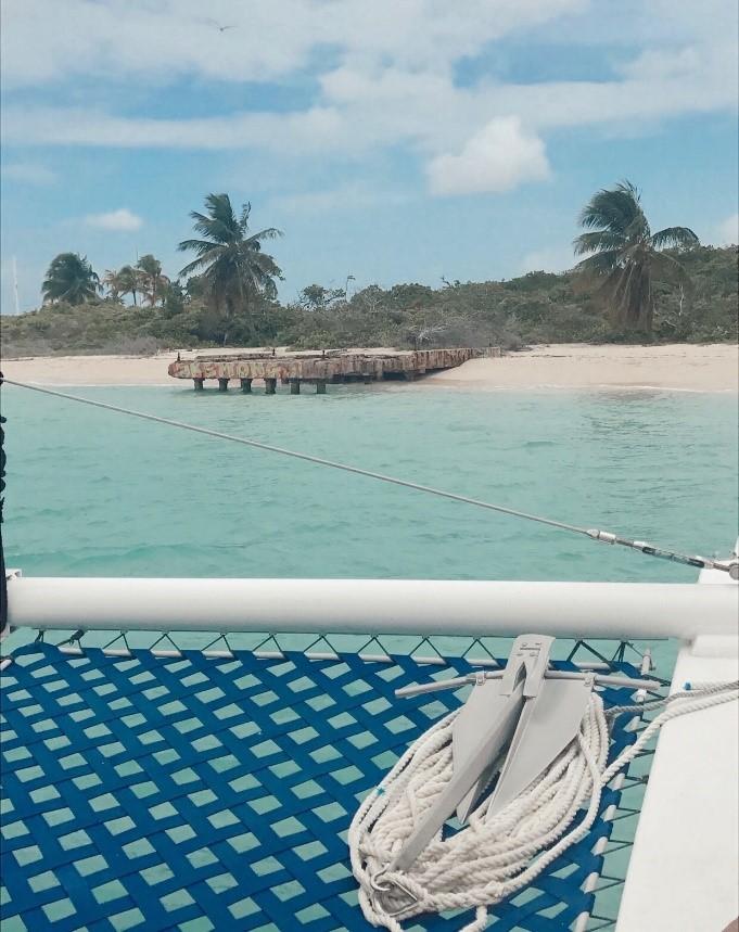 Puerto Rico - The Adventure Decade
