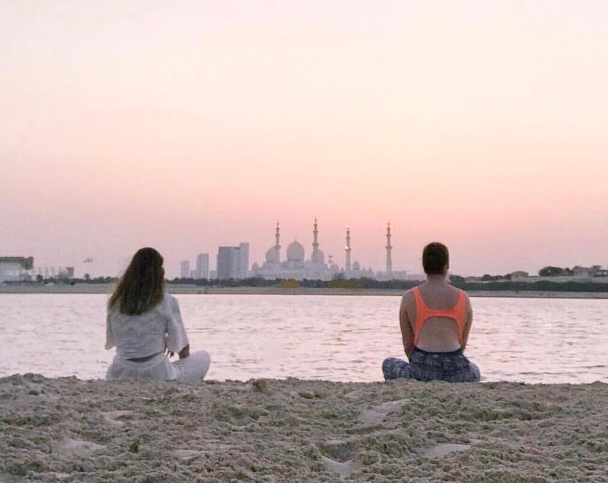 UAE+-+The+Adventure+Decade