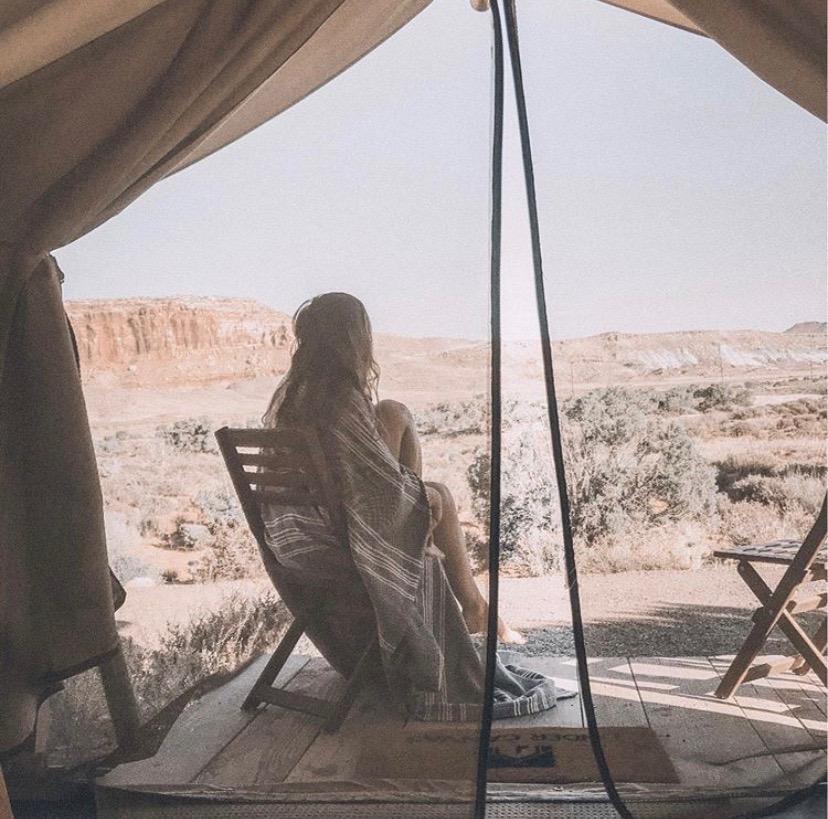 Moab - The Adventure Decade