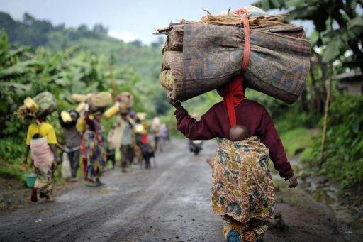 Thousands-of-Congolese-Refugees-Flee-to-Uganda.jpg