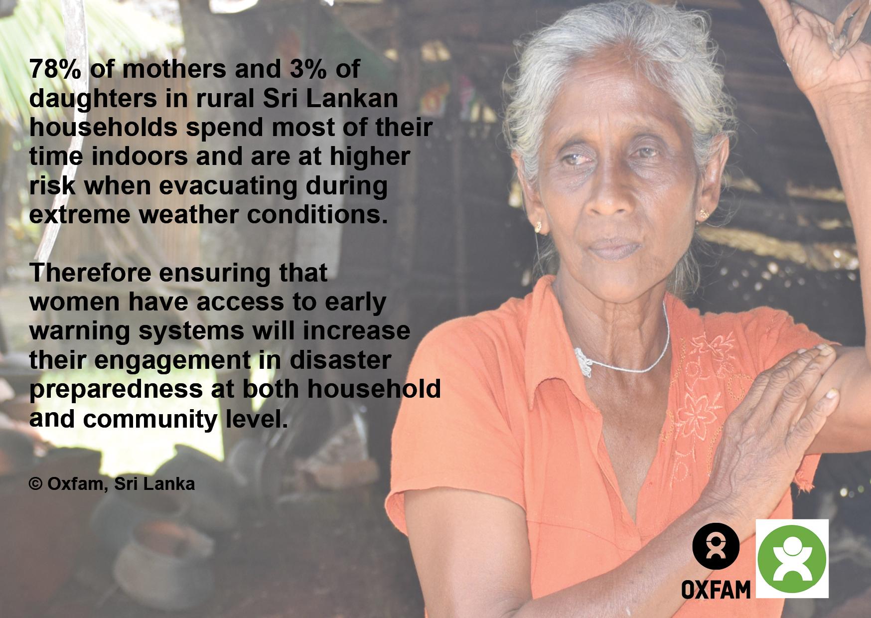 Oxfam Reach Me Postcard 1.jpg