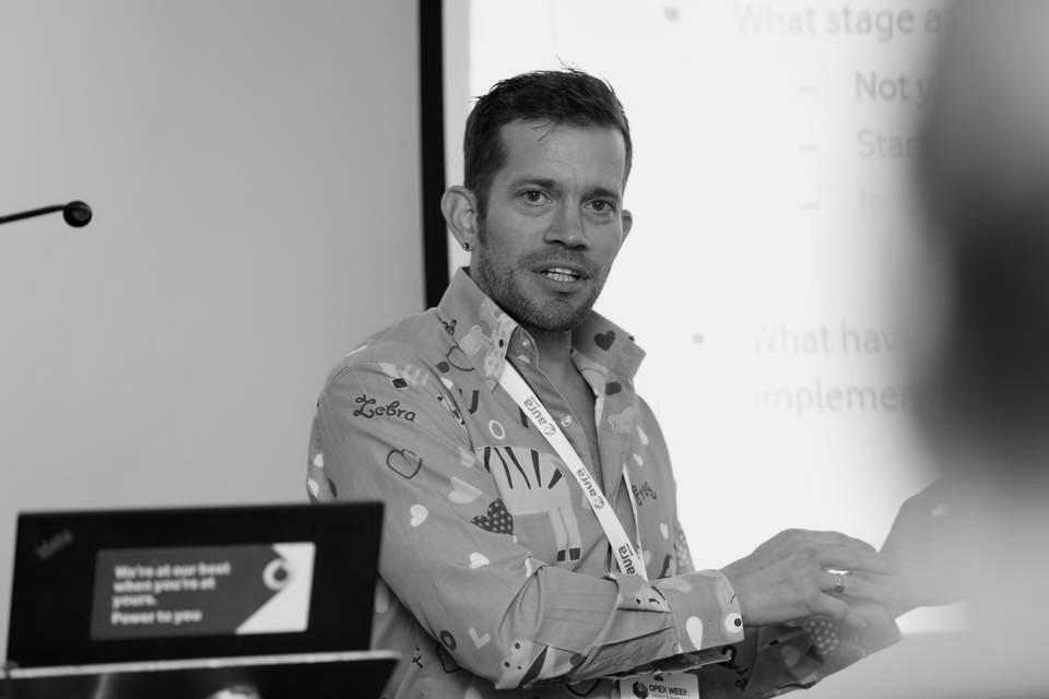Matt - PresentingB&W.jpg
