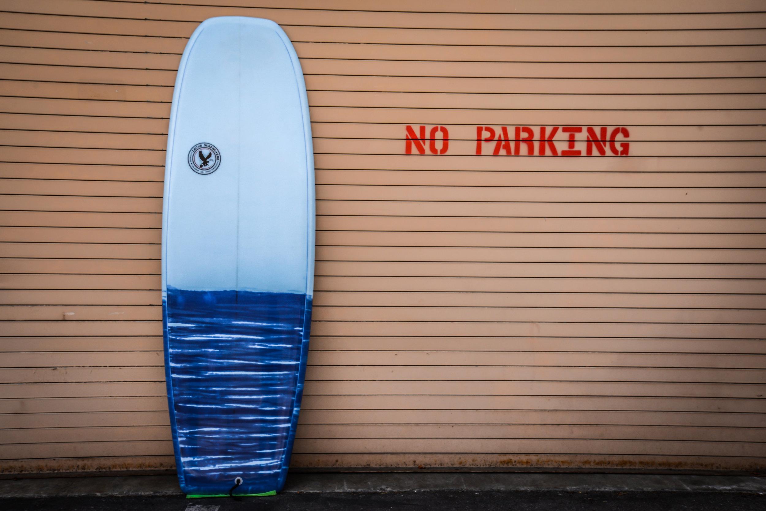 Monkey-Wing-Surfboard-Top.jpg
