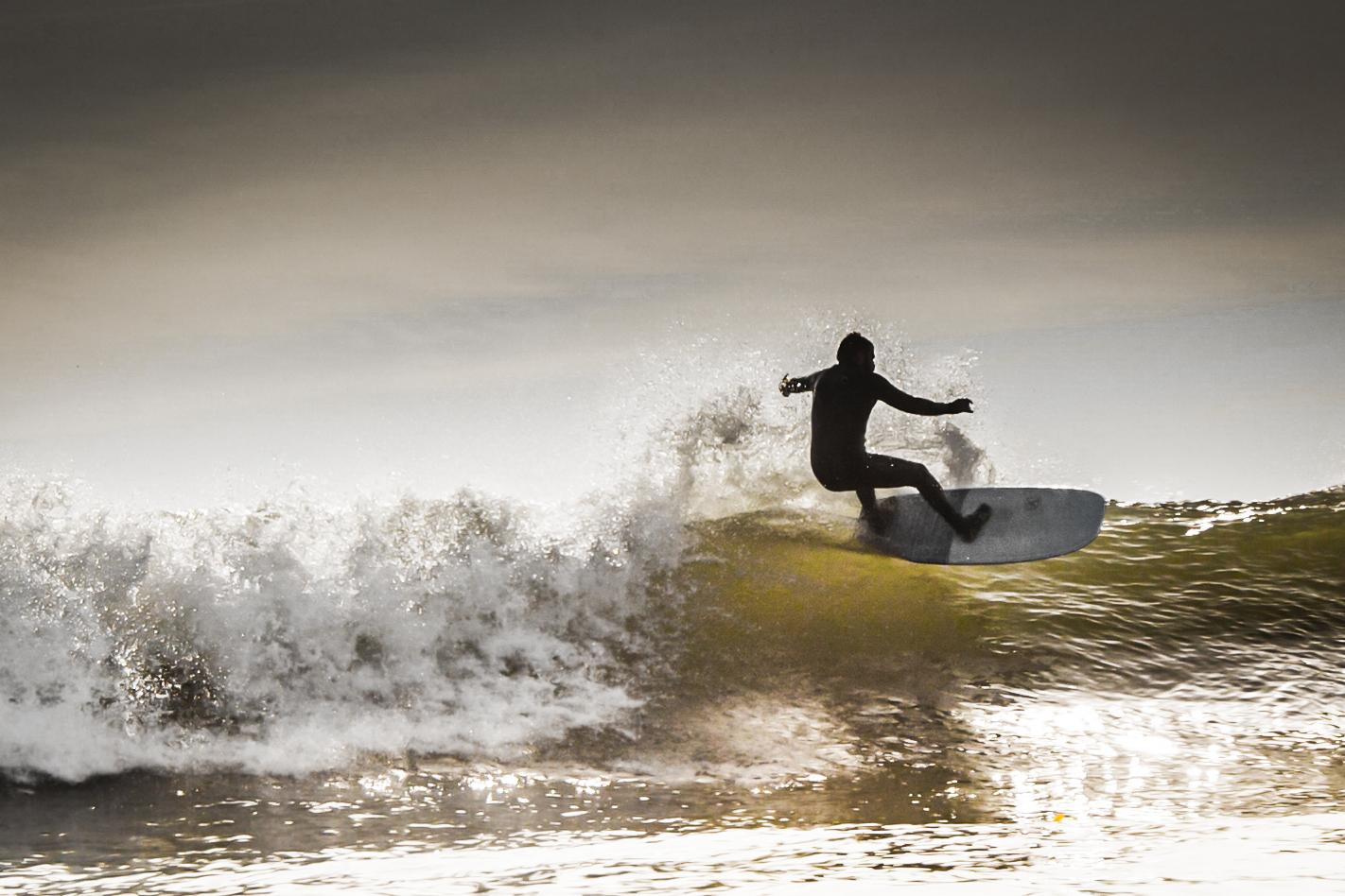 Monkey-Wing-Surfboard-Capitola.jpg