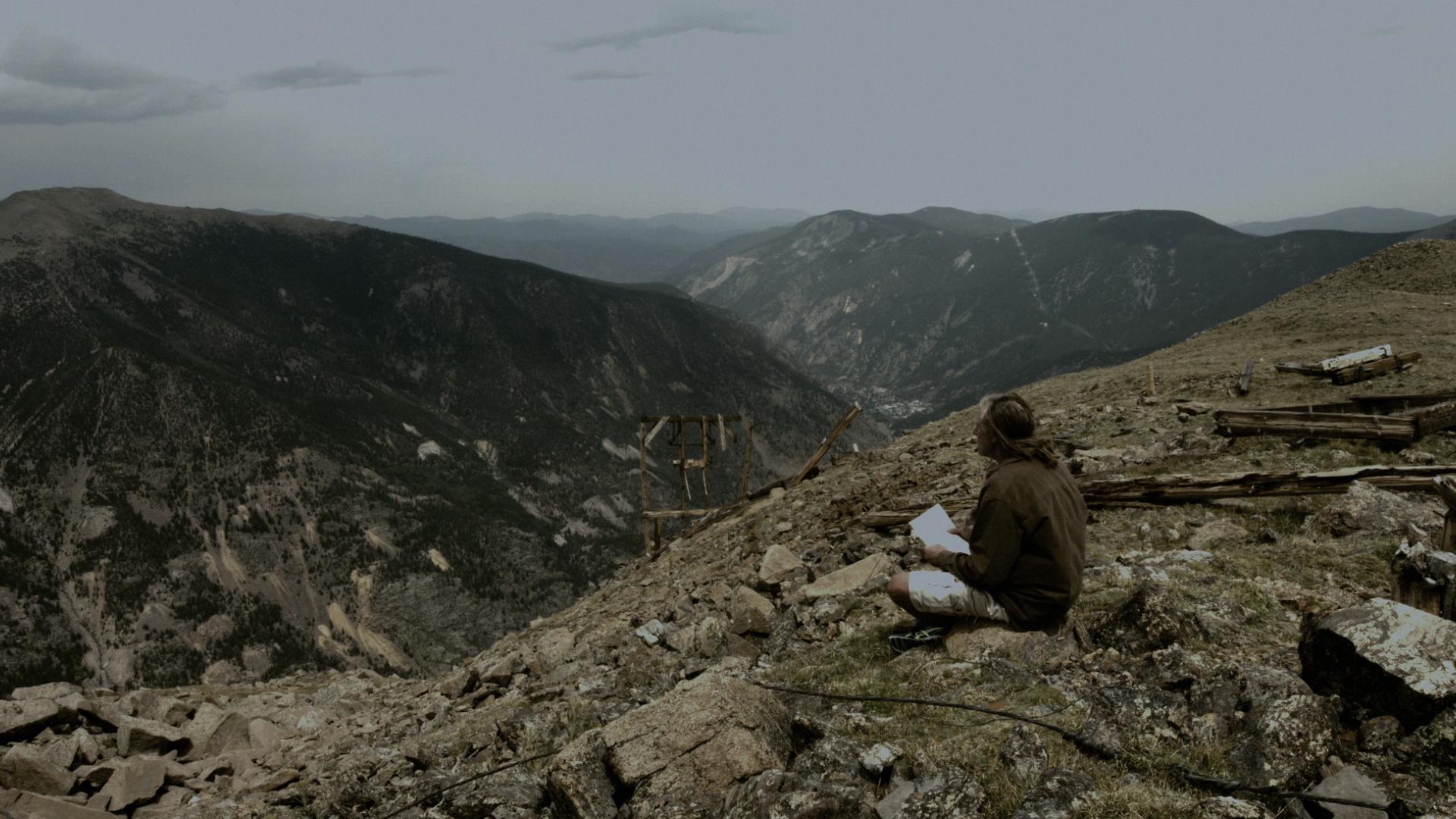 Kai_mountain0.jpg