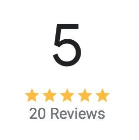 Google+Reviews+Inner+Space.jpg