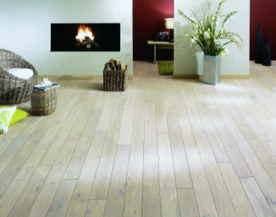 What type of wood flooring is best for me.jpeg