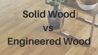 Blog banner - Solid v Engineered Wood Flooring.png