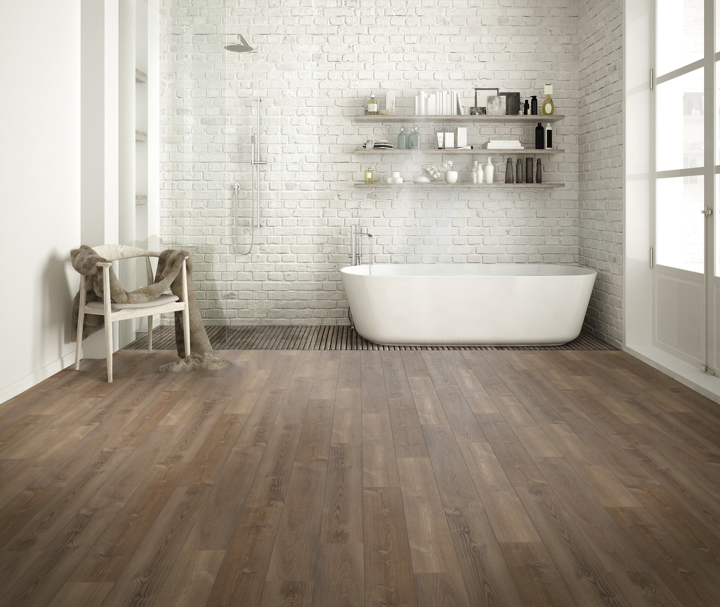 Can Wood Floors Add Value To Your Home.jpg