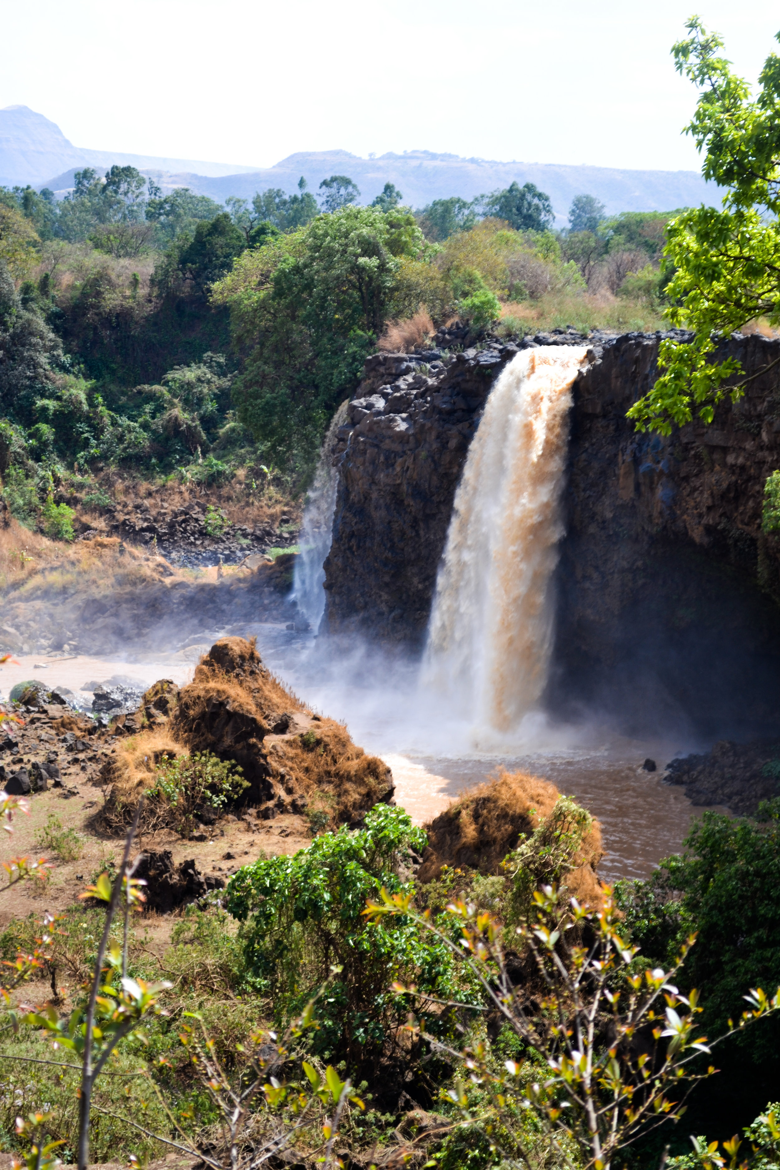 Gorgeous Ethiopia-5.jpg
