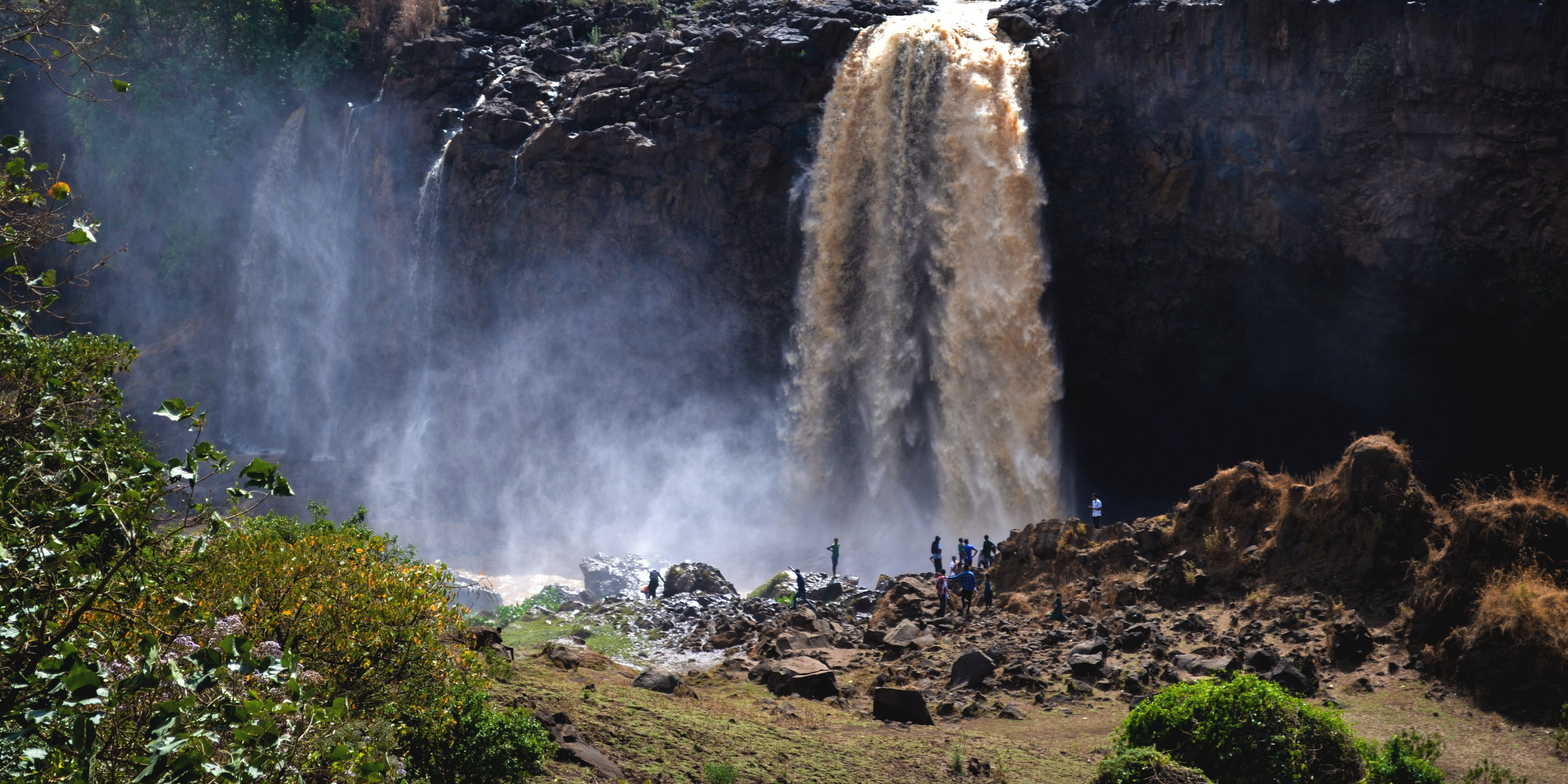 Gorgeous Ethiopia-7.jpg
