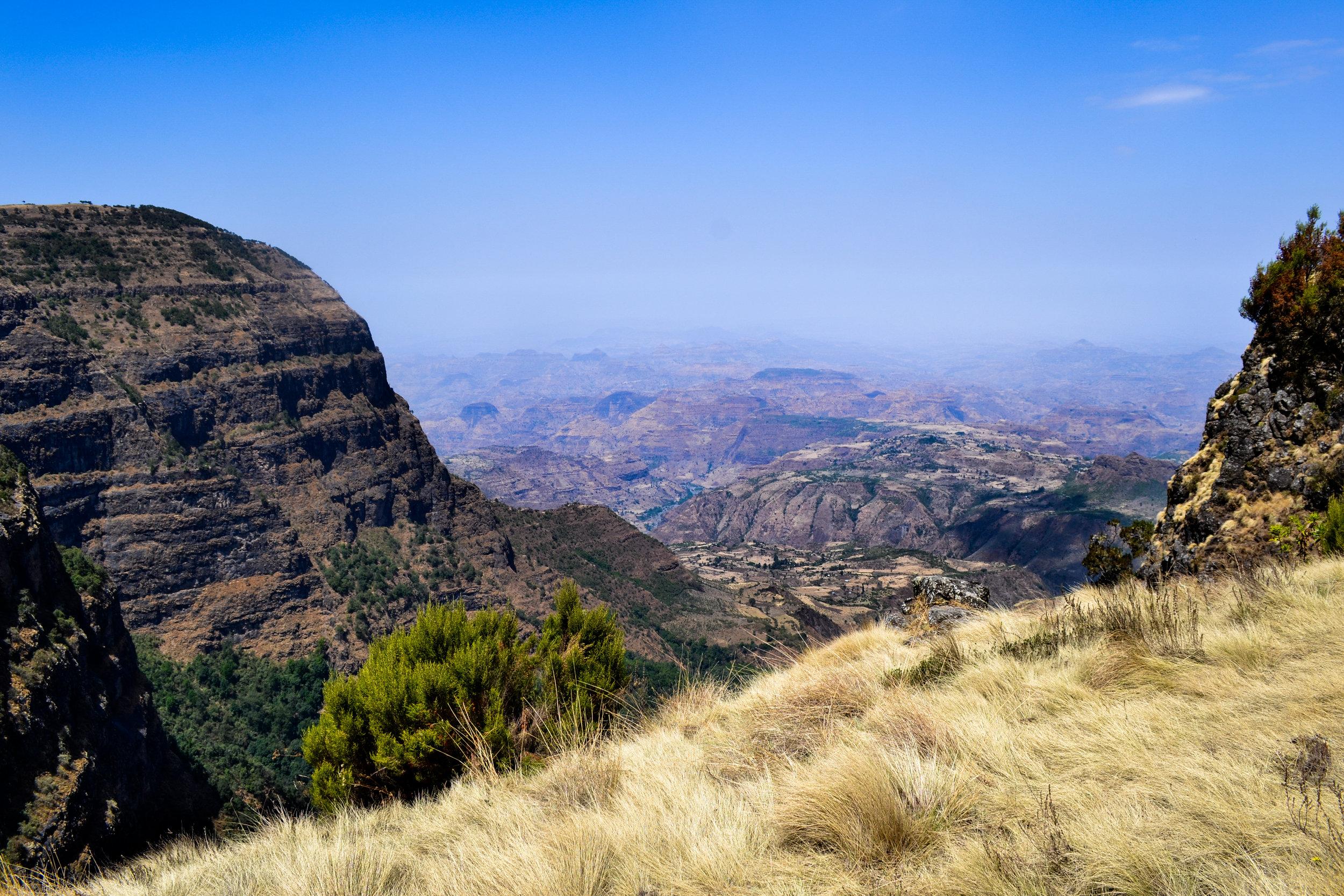 Gorgeous Ethiopia-14.jpg