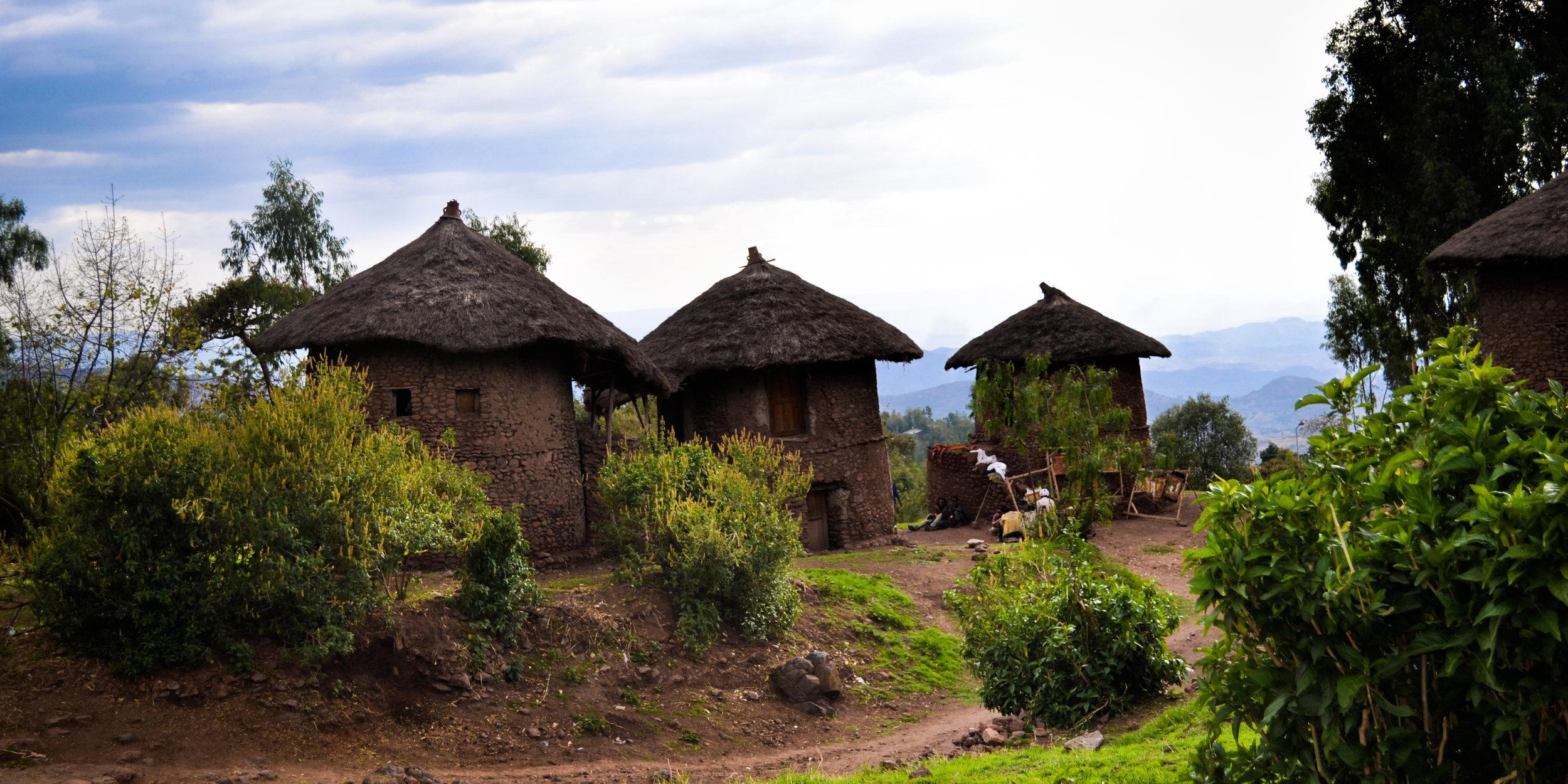Gorgeous Ethiopia-16.jpg