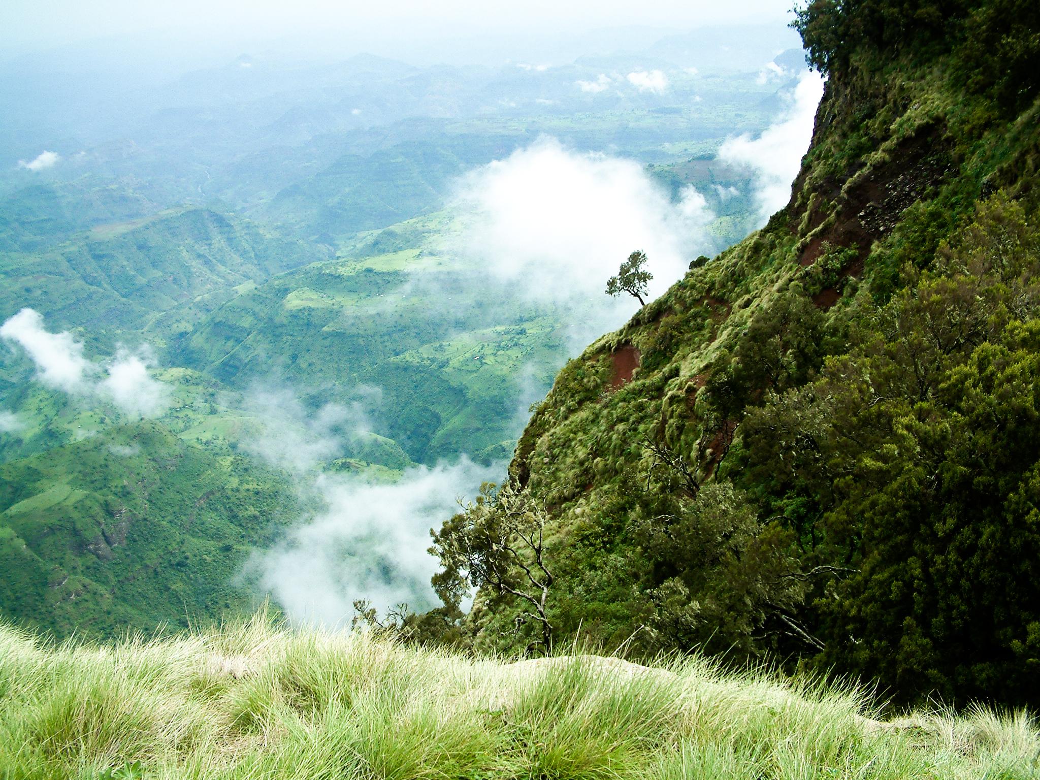 Gorgeous Ethiopia-59.jpg
