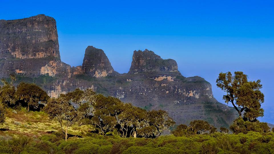 Gorgeous Ethiopia-36.jpg