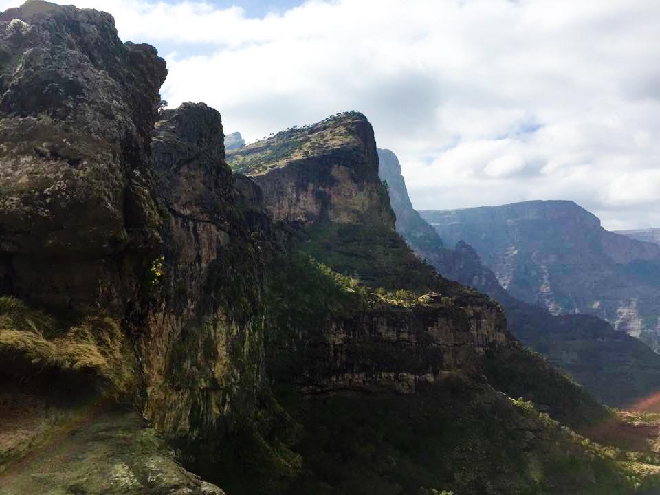 Gorgeous Ethiopia-38.jpg