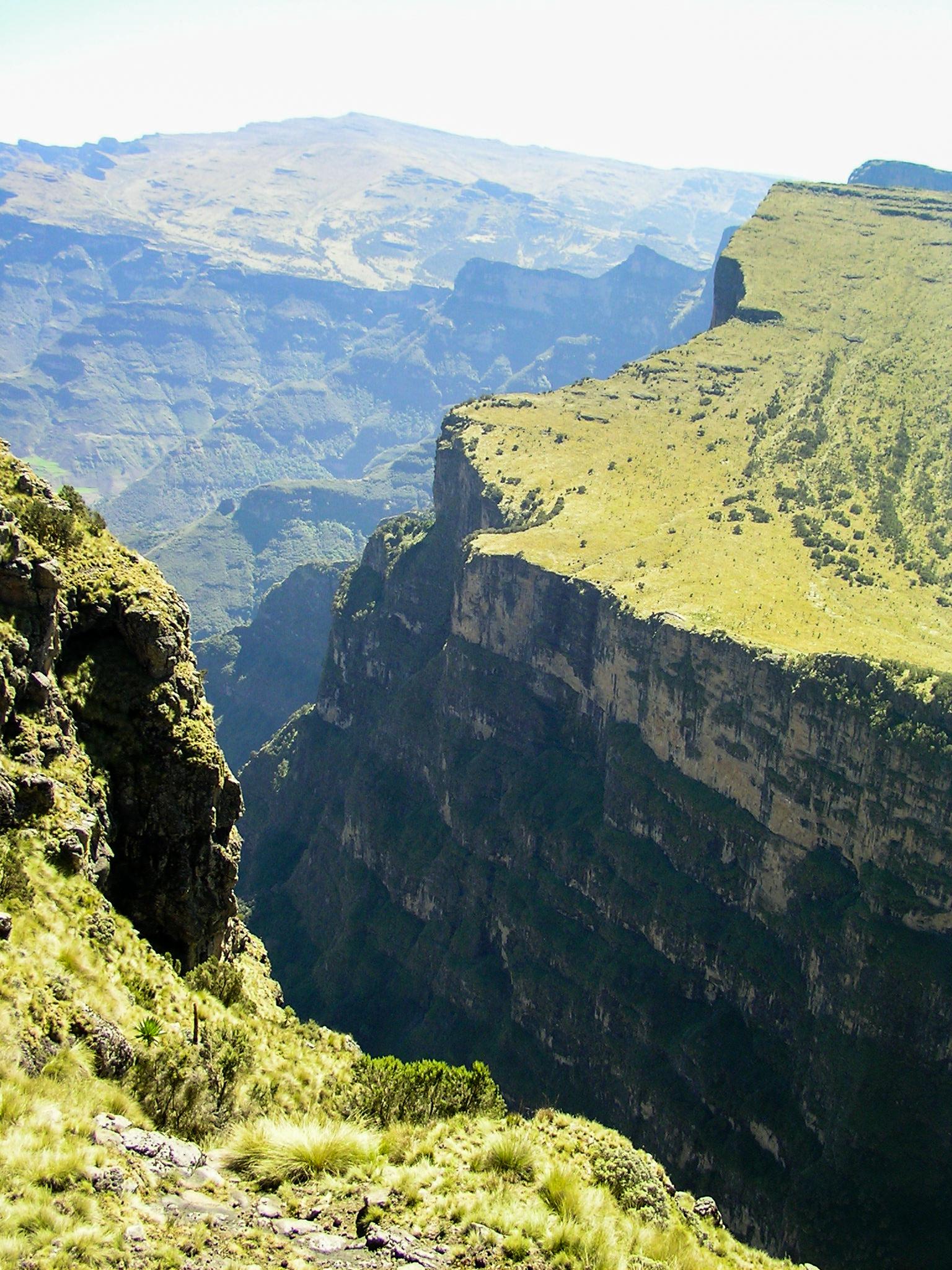 Gorgeous Ethiopia-45.jpg