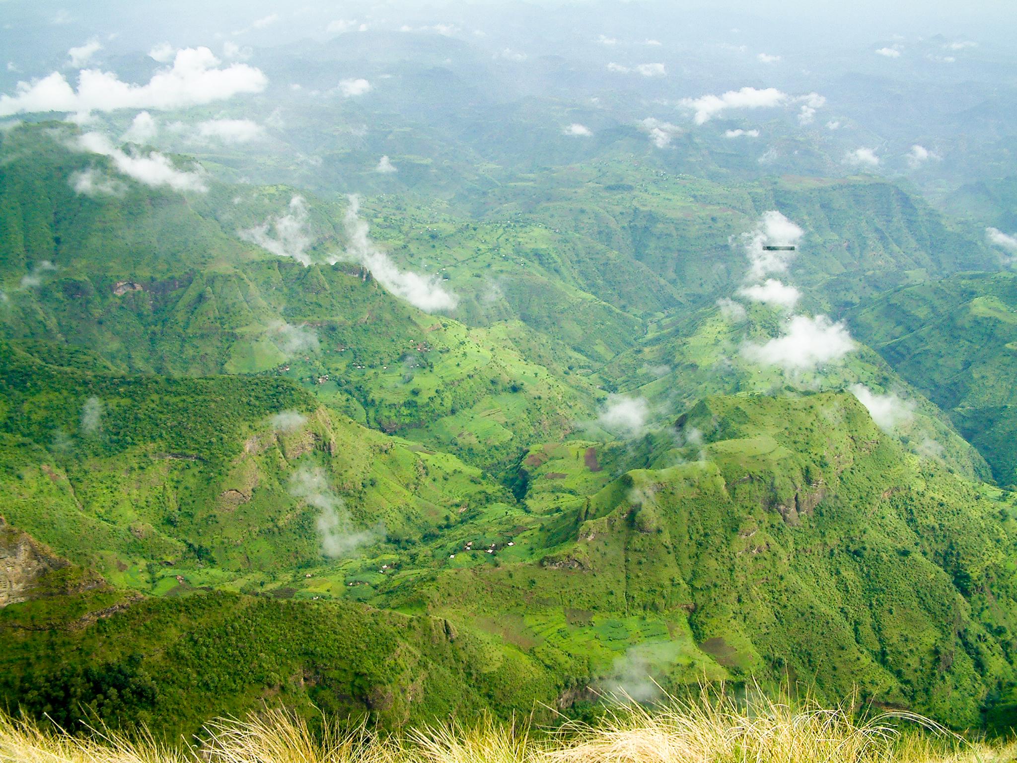 Gorgeous Ethiopia-58.jpg