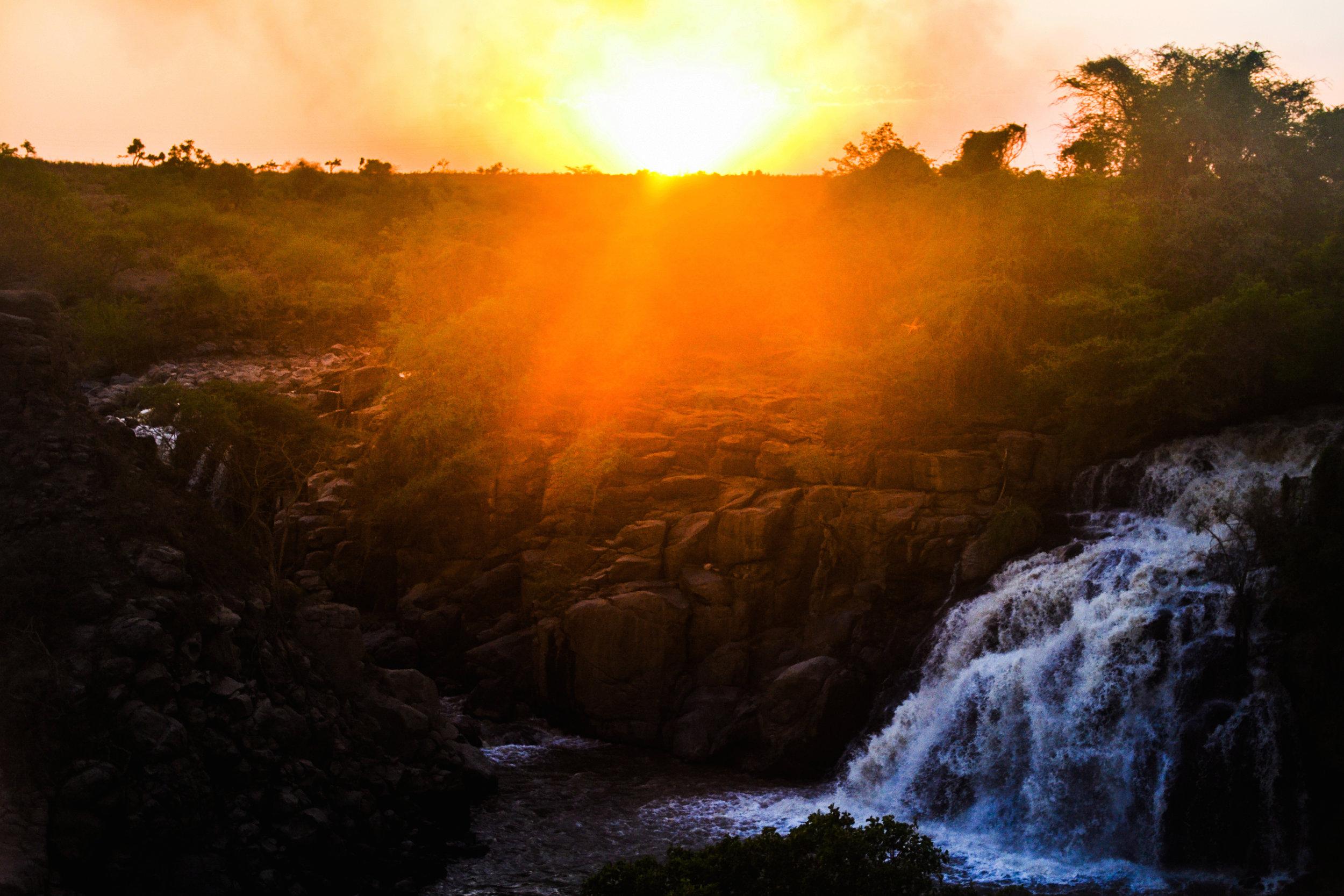 Gorgeous Ethiopia-27.jpg