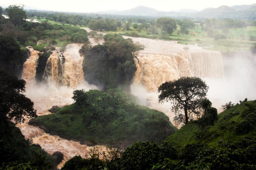 Gorgeous Ethiopia-47.jpg