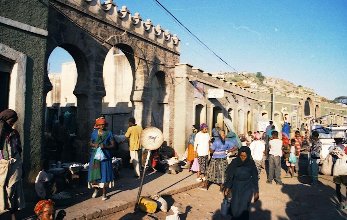 Cafir Market, Diredawa.jpg