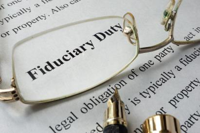 Fiduciary_Rule_Offers_Enhanced_Standard_of_Care_for_Consumers.jpg