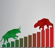 Three_Investing_Errors_that_Can_Crush_Your_Retirement_Savings_RIA.jpg