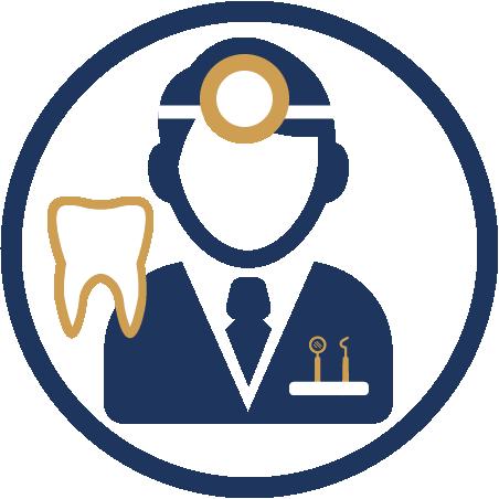 Dentists -