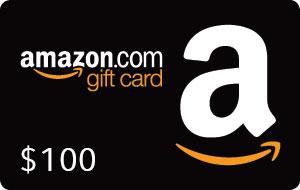 Amazon100giftcard.jpg