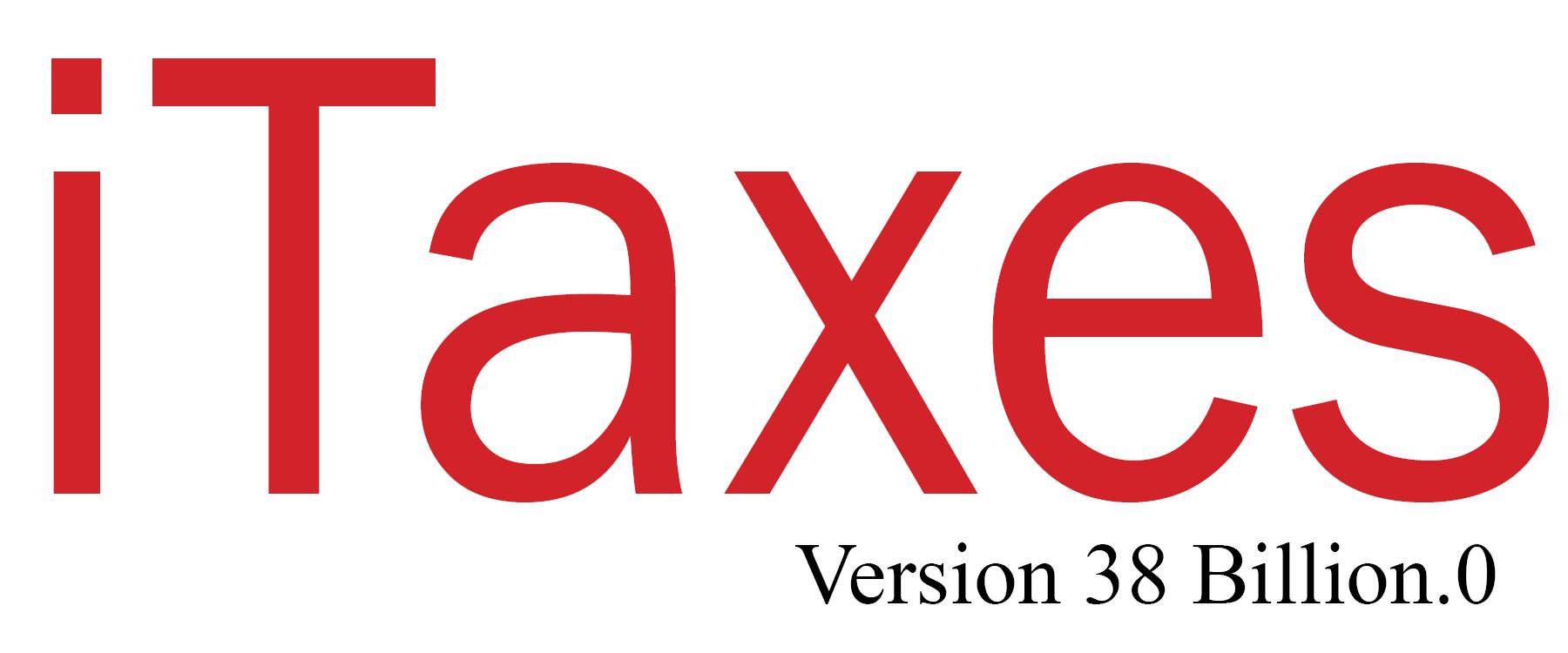 iTaxes_2.jpg