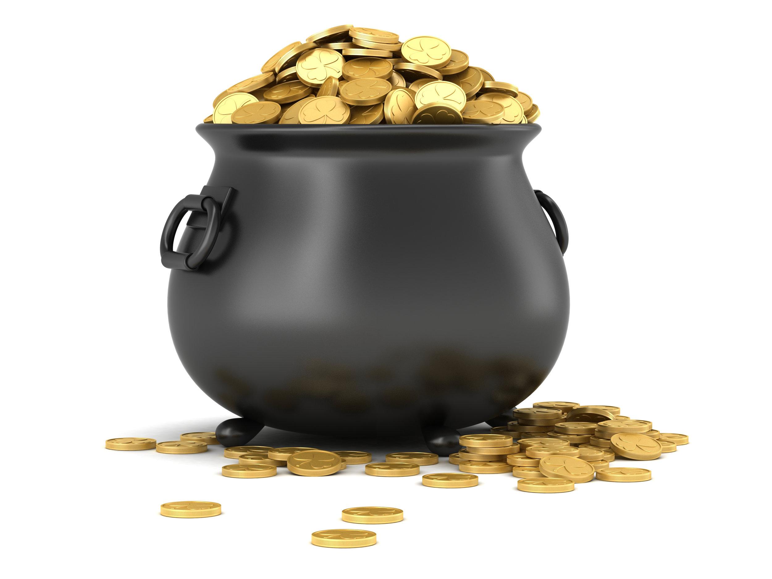 Pot of Gold_138649637.jpeg