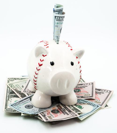 baseball-piggy-bank.jpg