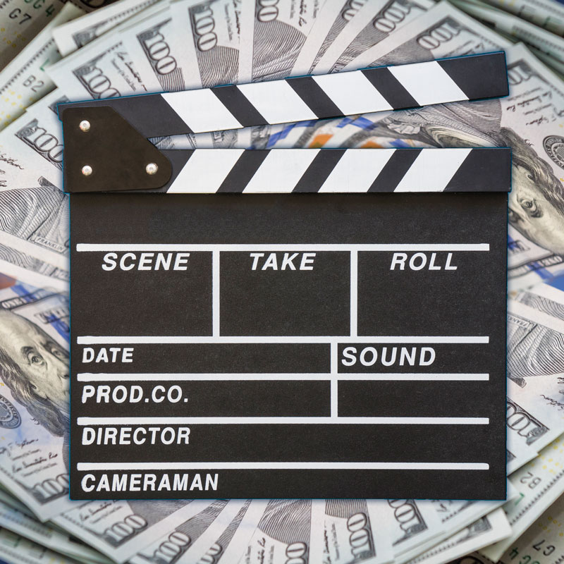 money_movie-clapper.jpg