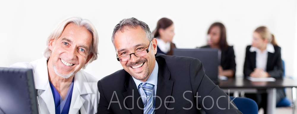 AdobeStock_36533483_Preview.jpeg