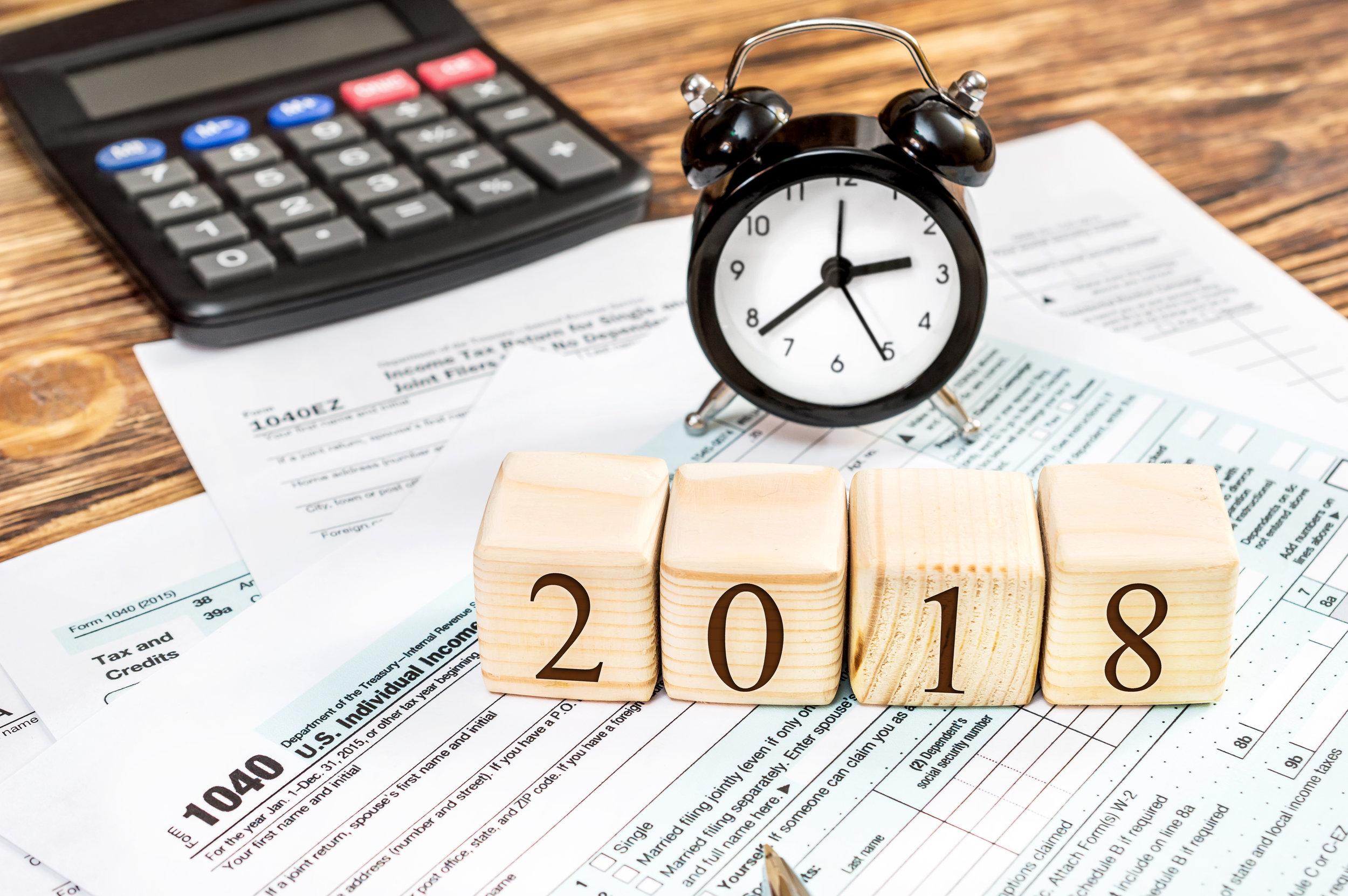 taxes in 2018_178428651.jpeg