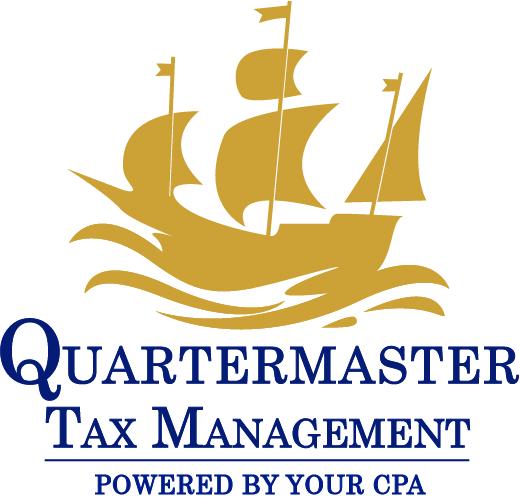 QTax_YourCPA.jpg.jpg