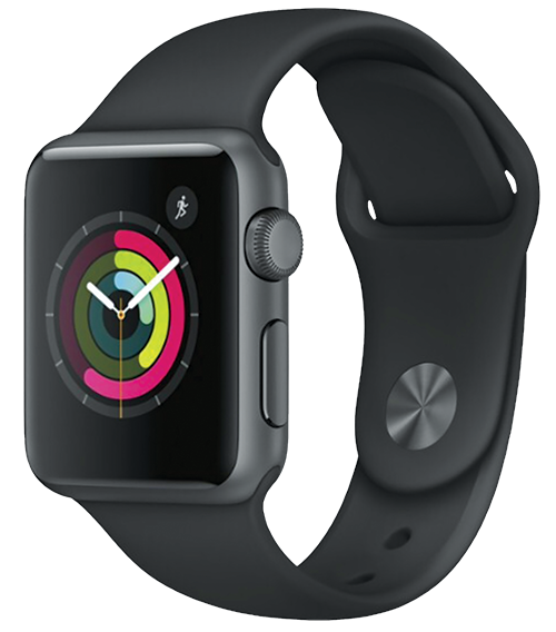 apple watch black.png