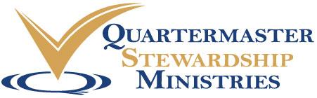 Quartermaster_Stewardship_Minstries_LOGO_WEB.jpg