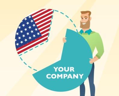 Company Taxes