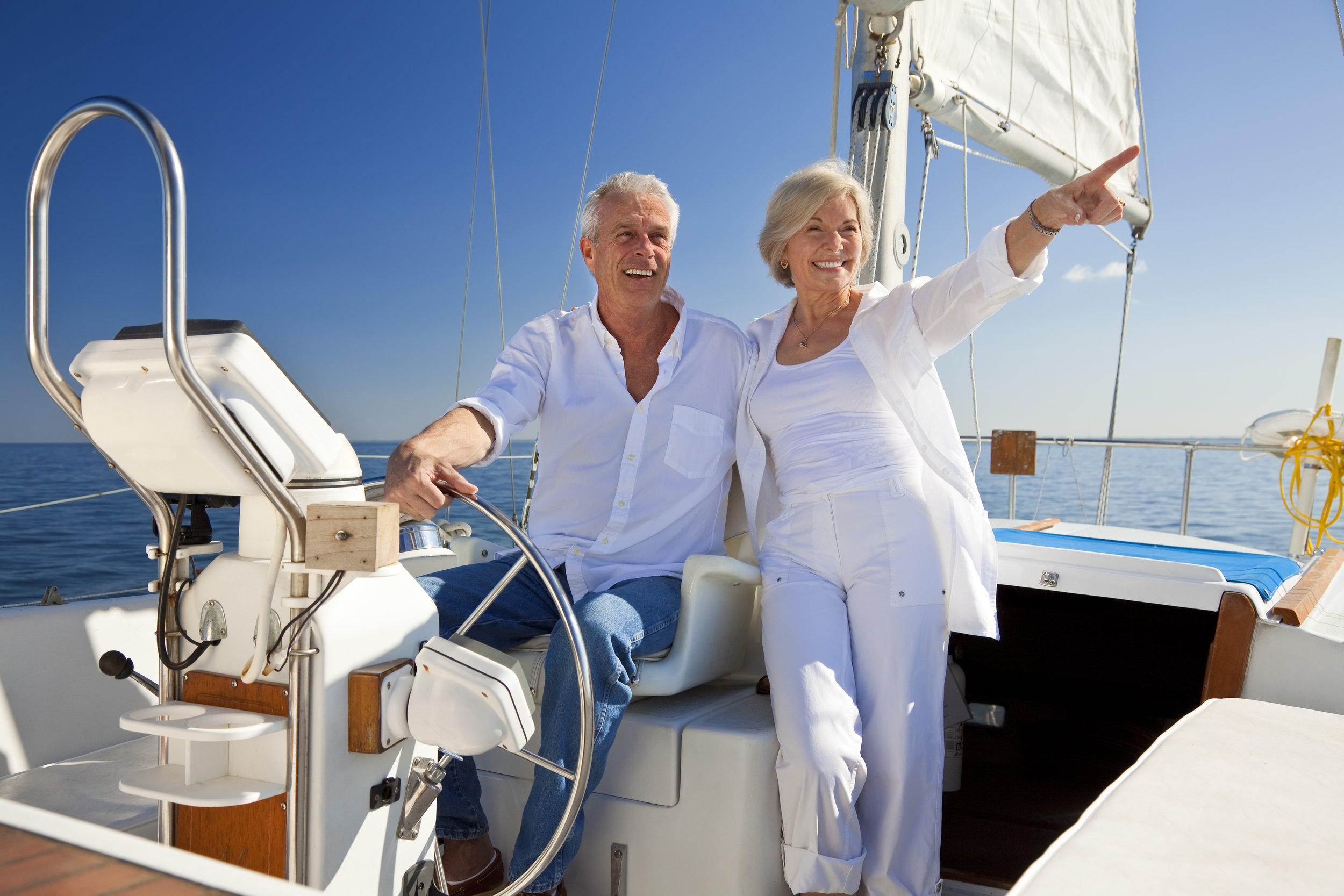 retirees on a boat.jpg