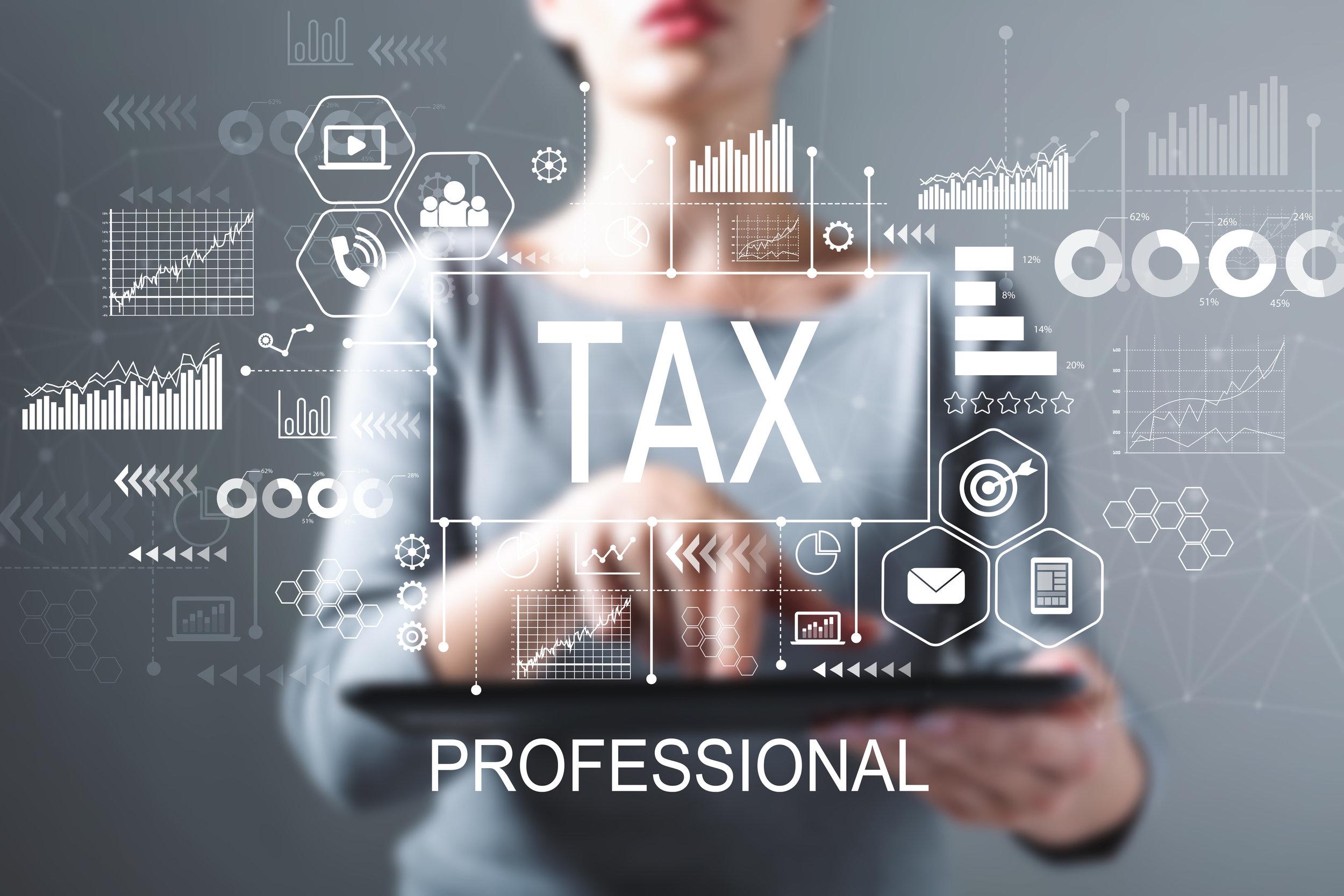 TaxProfessional.jpg