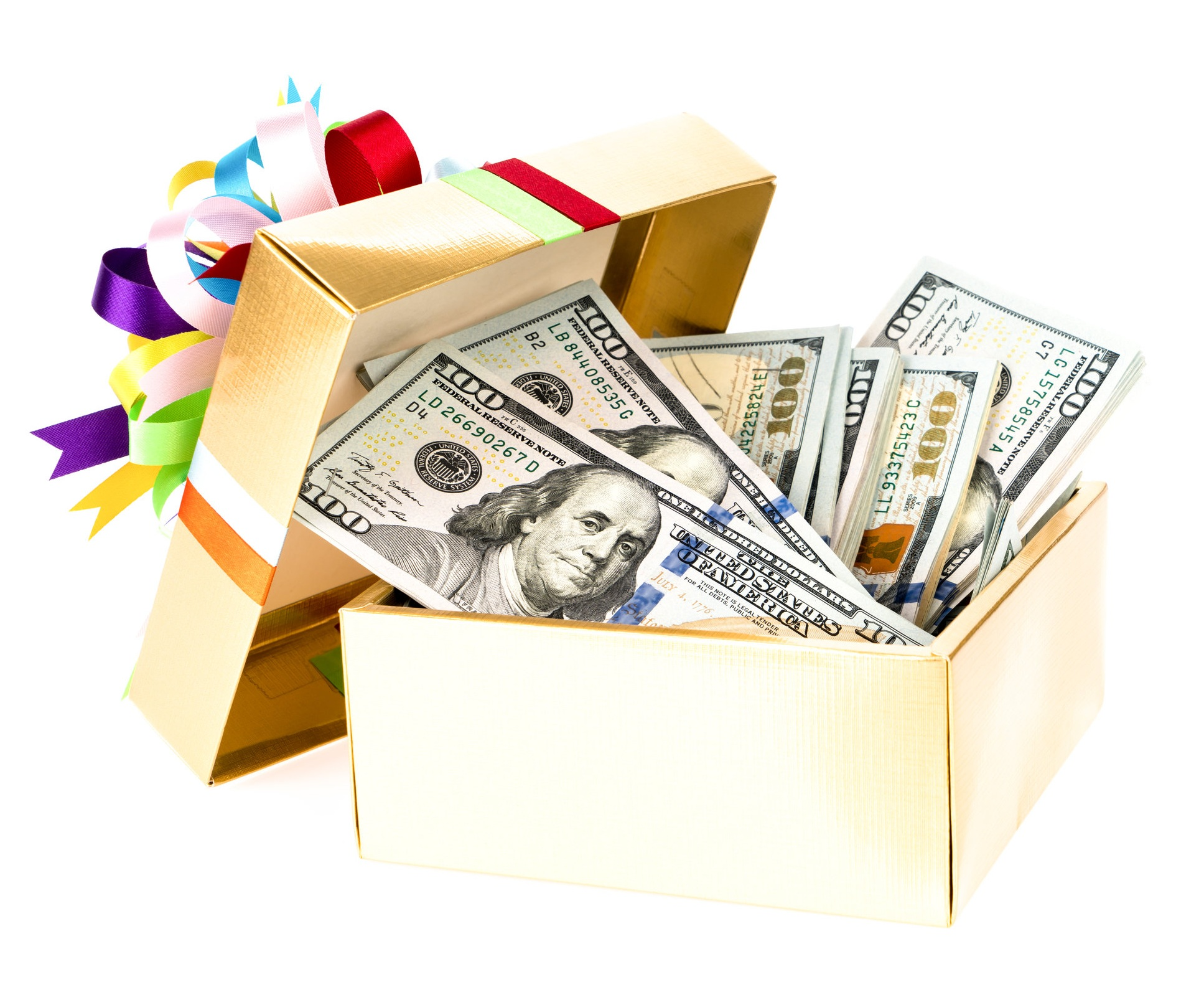 MoneyGift_Created+by+Jannoon028+-+Freepik.com.jpg
