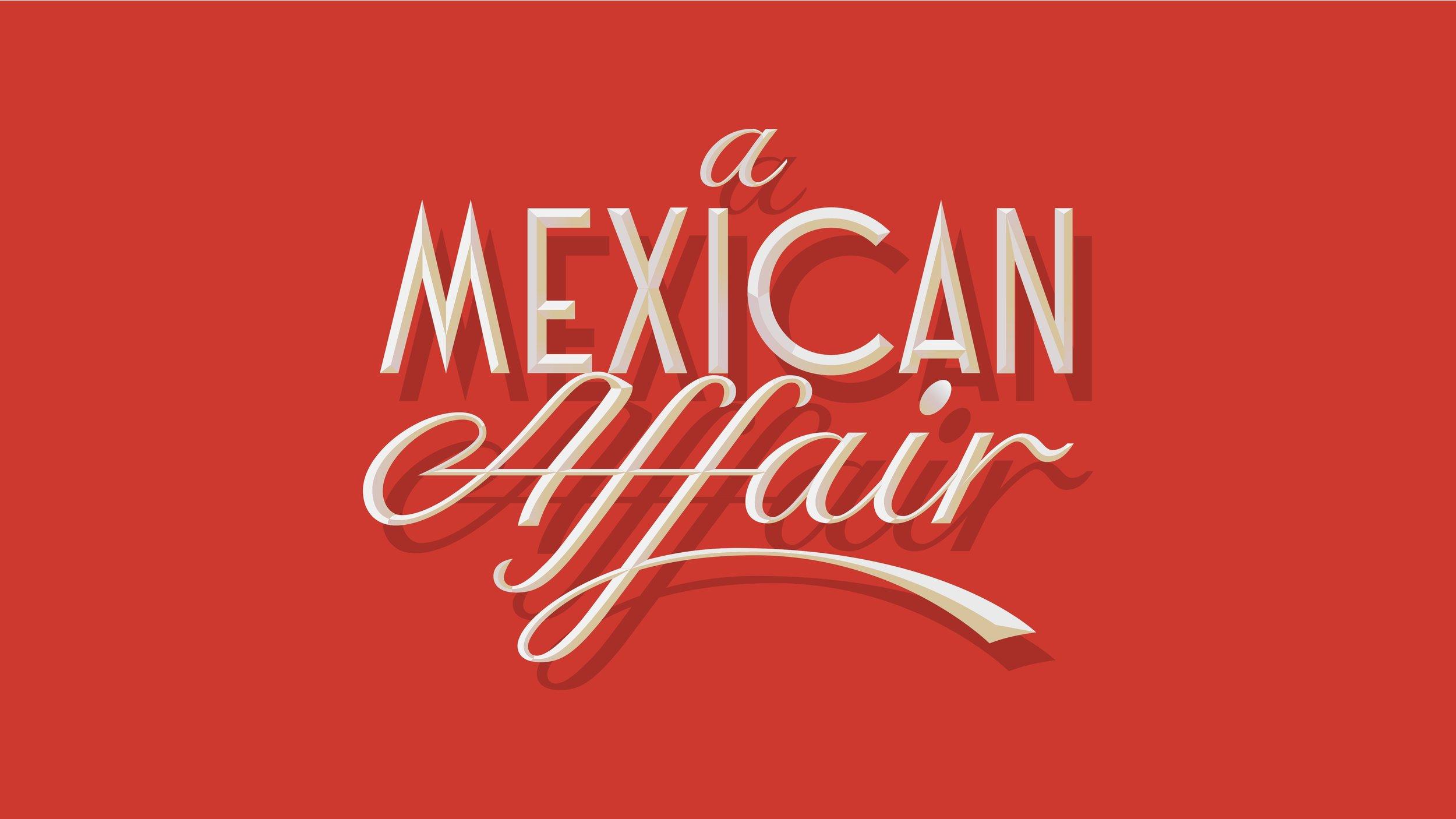 A_Mexican_Affair_Main Logo_Color.jpg