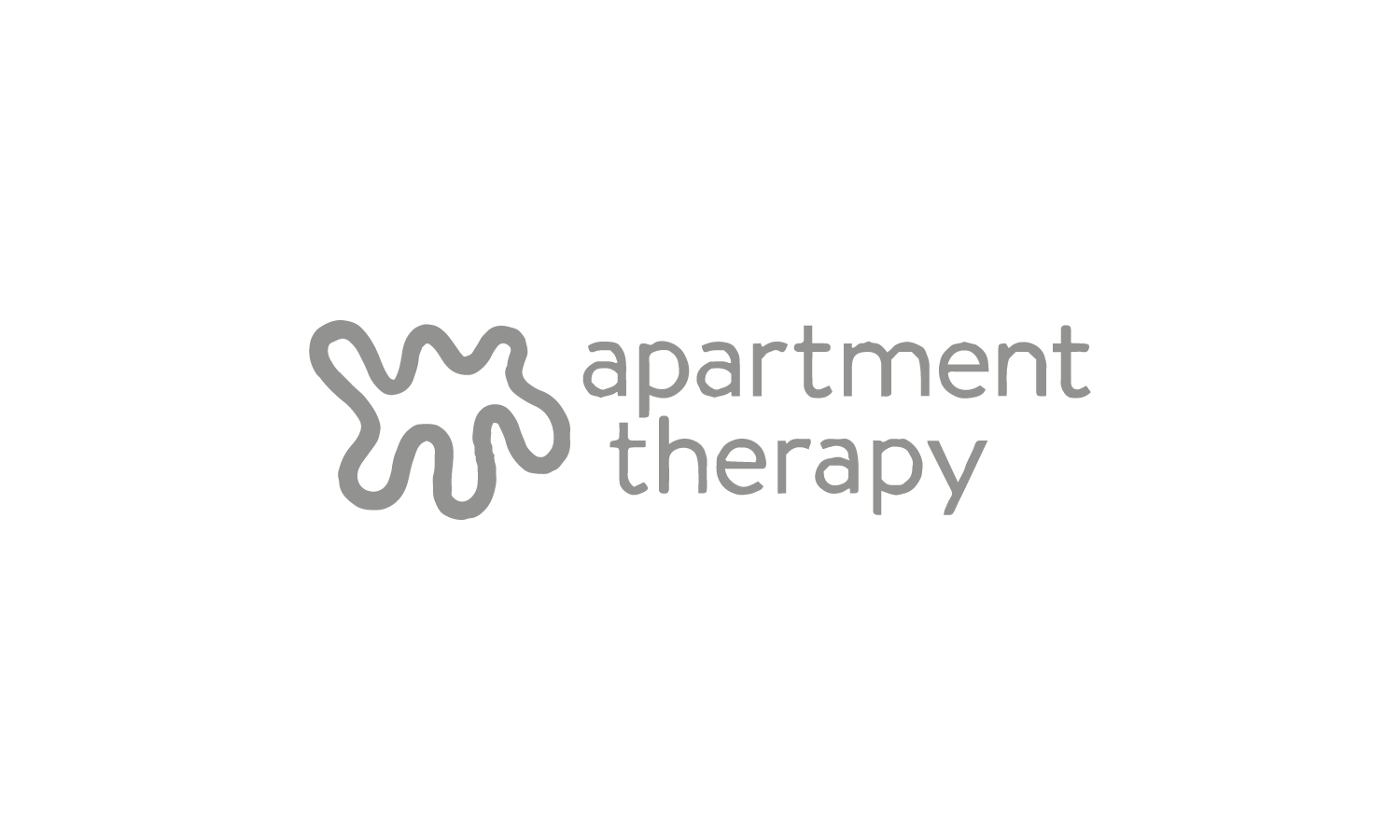 apartment+therapy