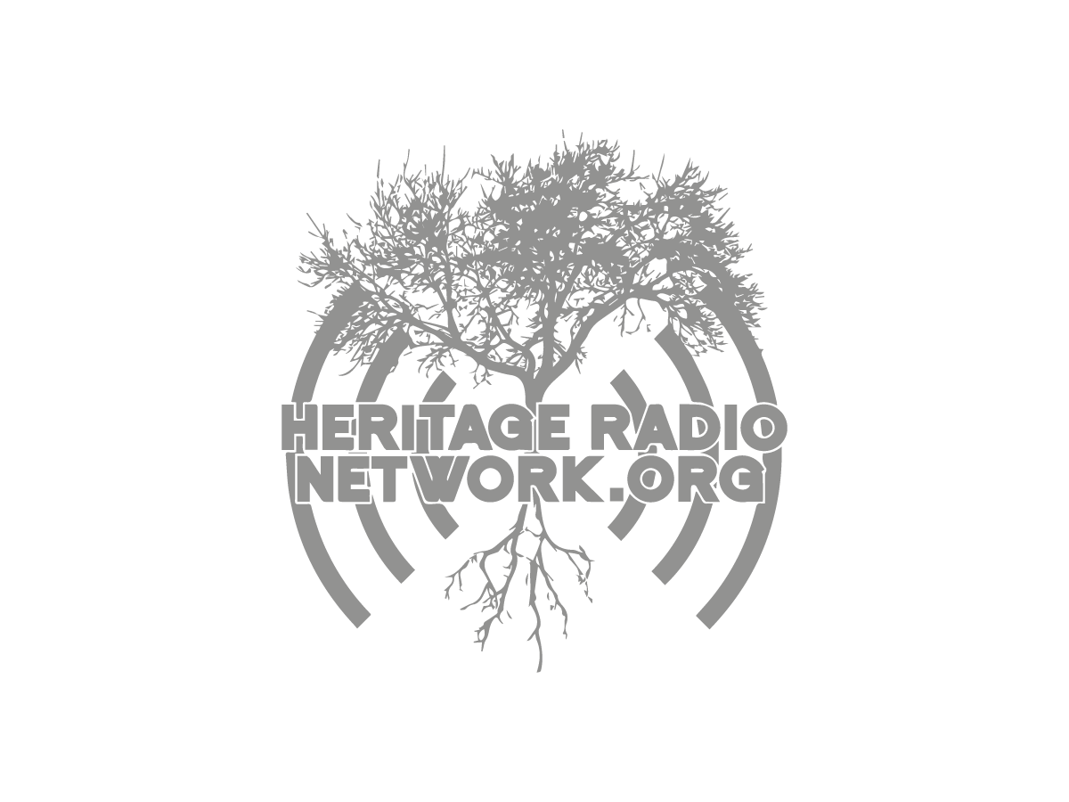 heritage+radio