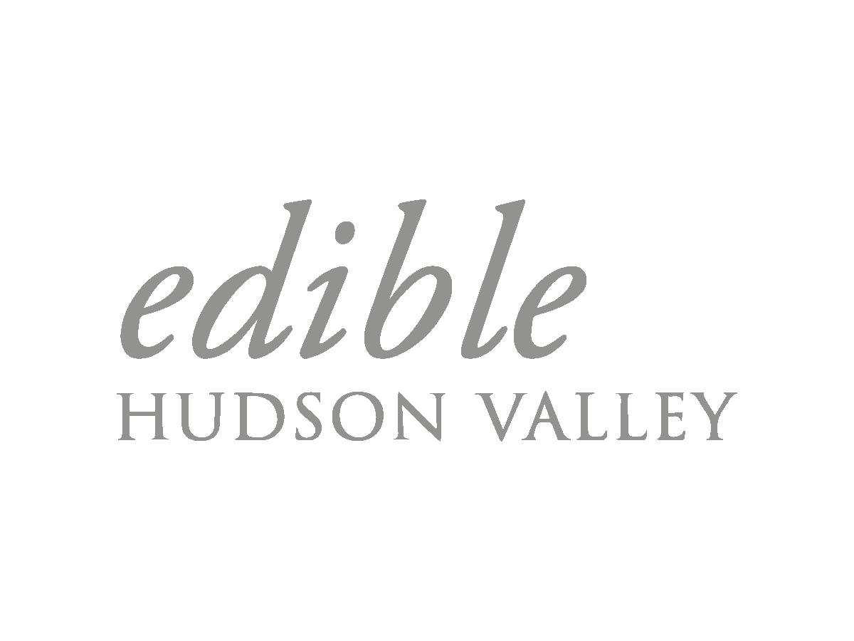 edible+hudson+valley