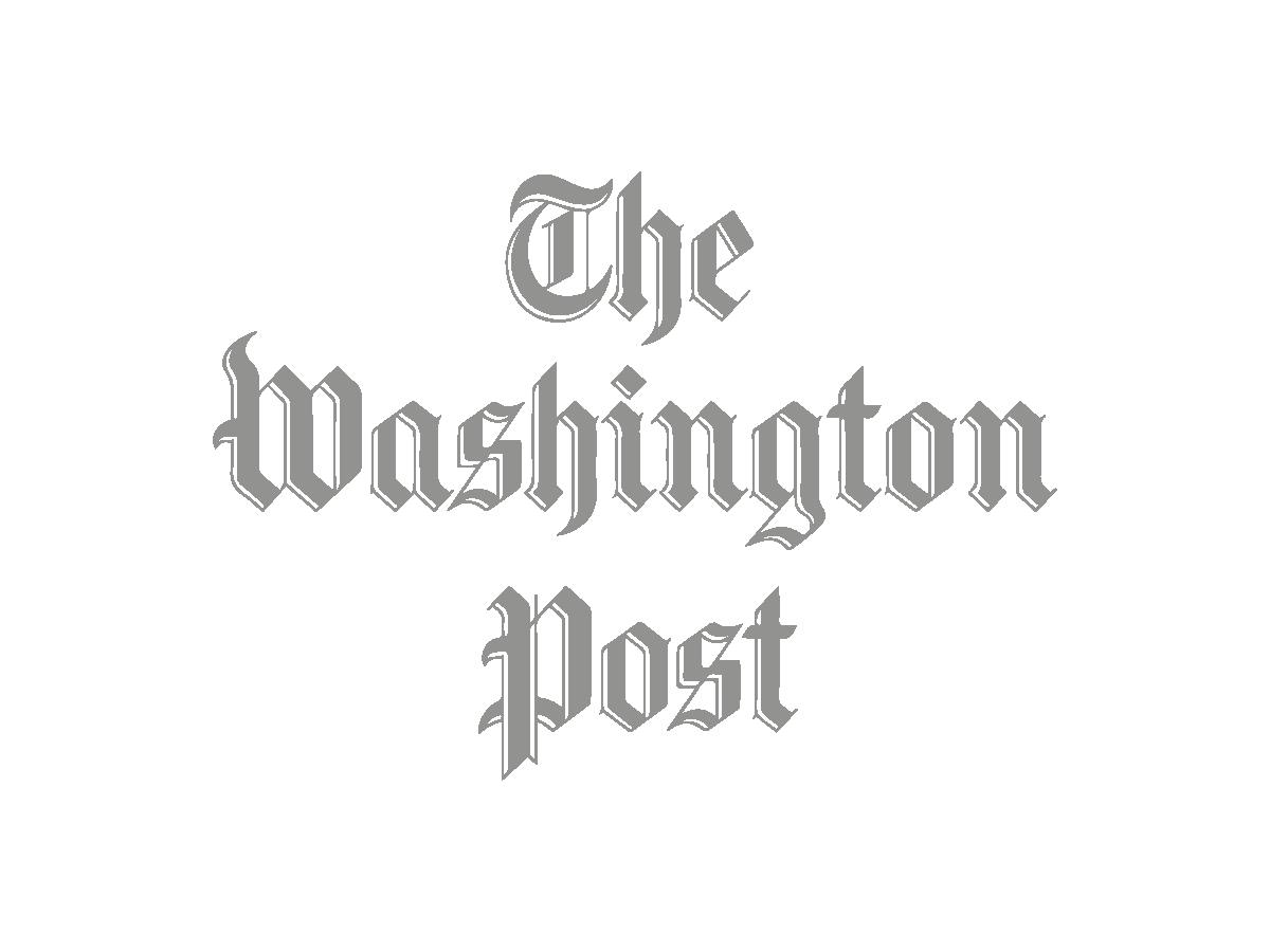 the+washington+post
