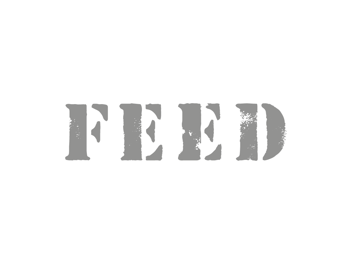 feed-01.png