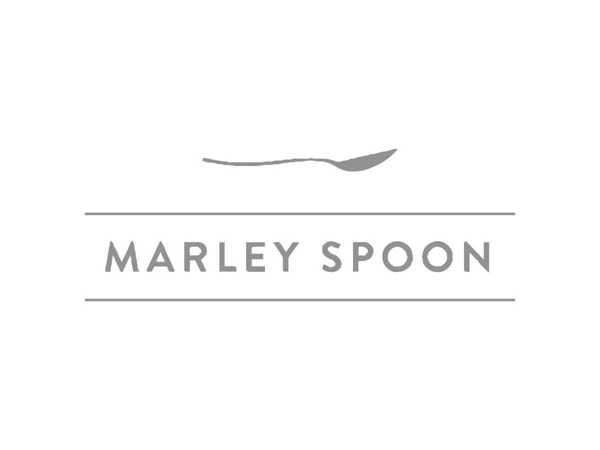 marley-spoon-01.png