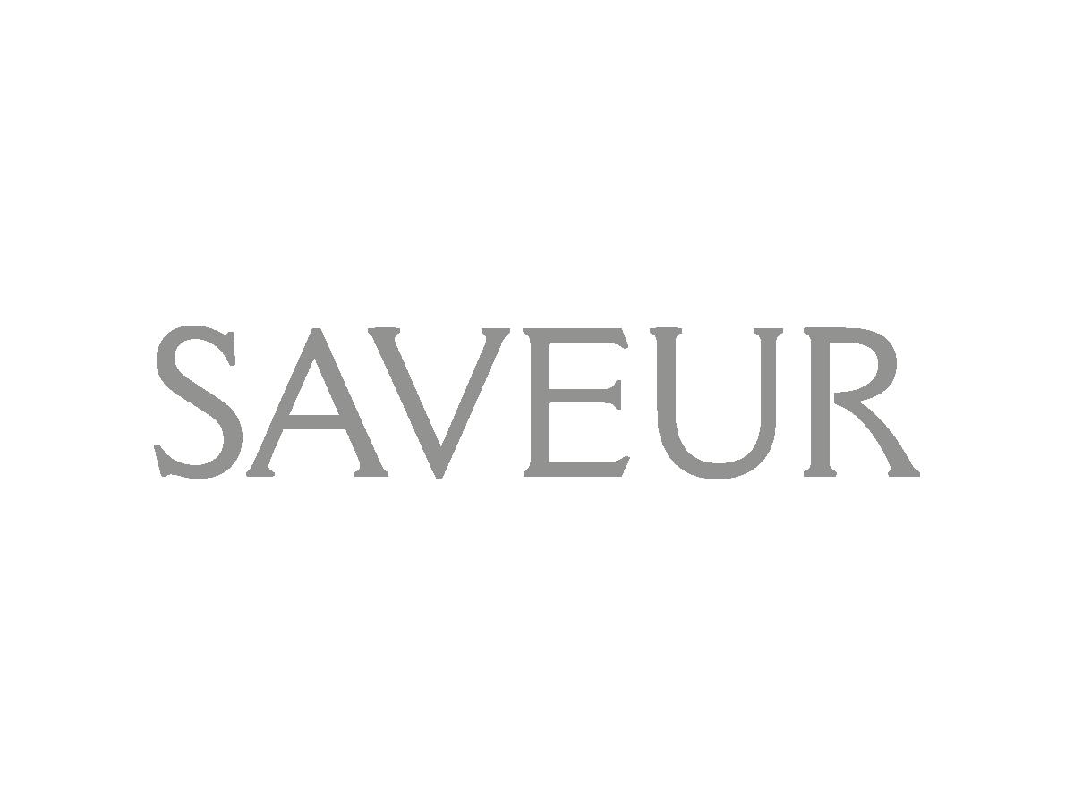 saveur-01.png